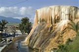 circuit essentiel d'Algerie avec le receptif Algerie Tours